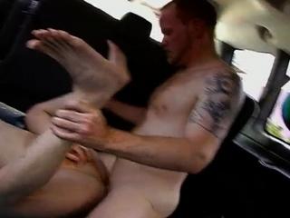 Straight boys naked gay xxx Cinco de Mayo Fun